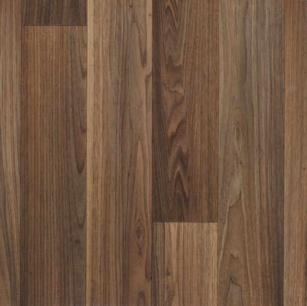 Walnut Medium