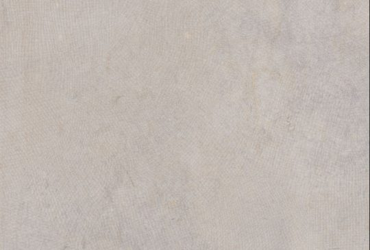 DesignTex Plus Karonga Crema