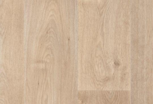 DesignTex Timber Classic
