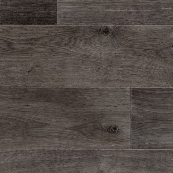 Timber DarkGrey