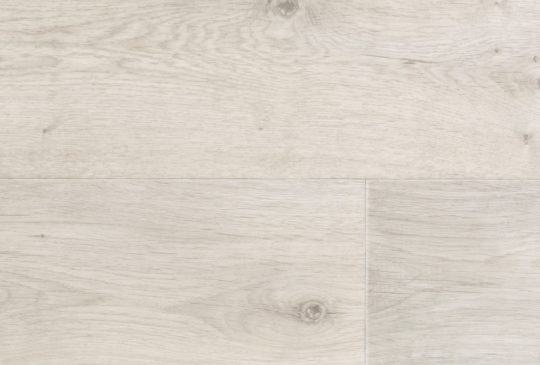 DesignTex Plus Timber White