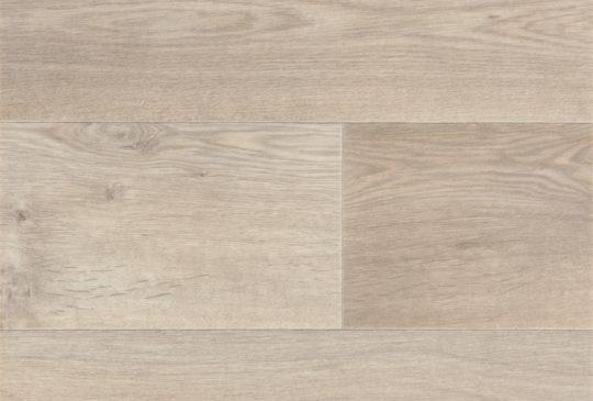 DesignTex Timber Light
