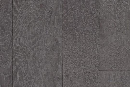 DesignTex Plus Walden Silver Grey