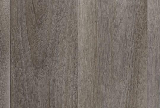 DesignTex Plus Elegant Grey